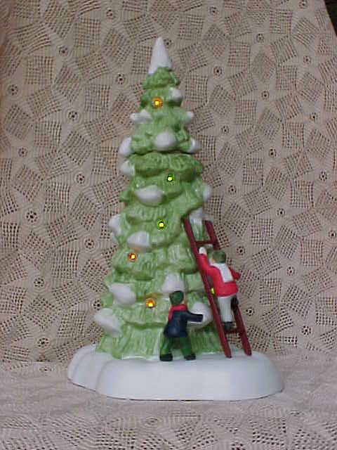 Department 56 Christmas Tree.Christmas Dept 56 Nancy S Antiques Collectibles Page 13