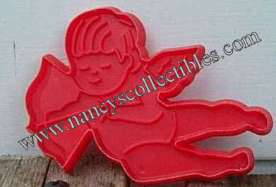Hallmark Collectibles Cookie Cutters Nancy S Antiques Collectibles