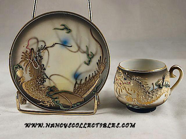 Made In Japan Ceramics Amp Figurines Nancy S Antiques