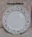 Abingdon Dinner Plate