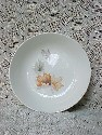 Taylor Smith Taylor Autumn Spiral Coupe Cereal Bowl