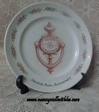 Avon 2nd Avon Anniversary - The Avon Doorknocker Plate