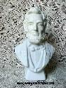 Abraham Lincoln Figurine