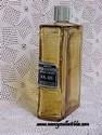 Avon Classics - Amber Bottle