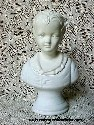 18th Century Classic Figurine Young Boy