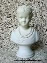 18th Century Classic Figurine Young Boy
