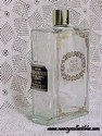 Avon Classics - Clear Bottle