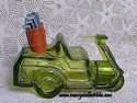 Avon Open Golf Cart - Wild Country After Shave