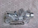 Avon Stanley Steamer Silver - Tai Winds After Shave