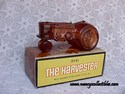Avon The Harvester - Wild Country After Shave