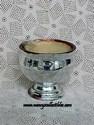Avon Wassail Bowl Candleholder - Sonnet