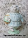 Beatrix Potter - Little Pig Robinson