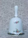Wedgwood Osborne Pattern Bell-SOLD
