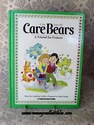 A Tale from the Care Bears-A Friend for Frances