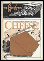 Byerly Bag-Cooking With Cheese