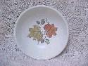 Metlox Poppytrail - Woodland Gold Bowl(s)