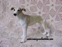 Conversation Concepts - Greyhound