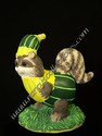 Charming Tails-Reginald's Gourd Costume