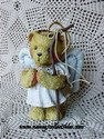 Cherished Teddies - Angel Bear