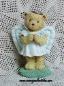 Cherished Teddies - Angie