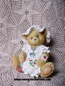 Cherished Teddie Jenna - You're Berry Special To Me