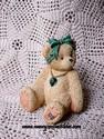 Cherished Teddies - Little Sparkles - May