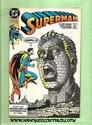 DC - SuperMan - Jimmy Olsen's Excellent Adventure - Jan., 1990 Number 39