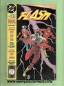DC - Flash - Annual 1989 Number 3
