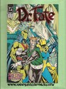DC - Dr. Fate - Eyeless I See Number 15