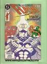 DC - Flash - Mar., 1990 Number 36