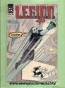 DC - L.E.G.I.O.N.90 - Deceptions - Number 13