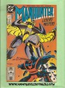 DC - Manhunter - Losers Weepers-Conclusion - Number 12