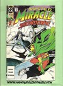 DC - Mr. Miracle - Showdown! - Apr., 1990 Number 14