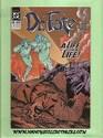 DC - Dr. Fate - Afterlives Number 17