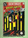 DC - Secret Origins - Rogues' Gallery - June, 1989 Number 41