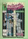Marvel Comics - Spider-Man June, 1989 Number 151-sold