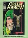 DC - Green Arrow - Broken Arrow - June, 1990 Number 33