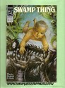 DC - Swamp Thing - Hell To Pay - June, 1990 Number 96