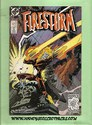 DC - Firestorm - Freakstorm - Number 87