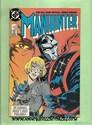 DC - Manhunter - Interface - Number 5