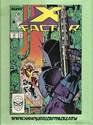 Marvel Comics - X Factor - Dec., 1988 Number 35