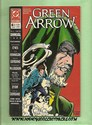 DC - Green Arrow - Annual 1989 Number 2