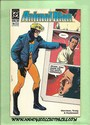 DC - Animal Man - A New Science Of Life Number 19