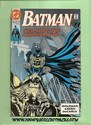 DC - Batman - Stalking The Crimesmith - Number 444
