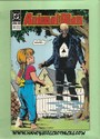DC - Animal Man - Time In a Bottle Number 22