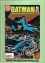DC - Batman The New Adventures-Did Robin Die Tonight? - Number 408