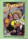 DC - Starman - Deadline Doom - Number 15