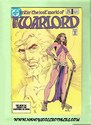 DC - The Warlord - Home Again Home Again - Number 74