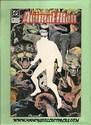 DC - Animal Man - December, 1989 Number 18