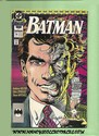 DC - Batman Annual - Eye Of The Beholder Number 14